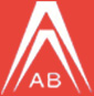 Anbao Wire and Mesh Co., Ltd.